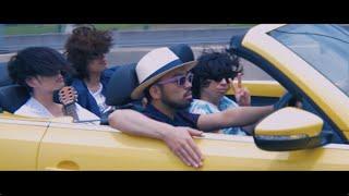 クリープハイプ - 「エロ」MUSIC VIDEO 稲垣実花 動画 25