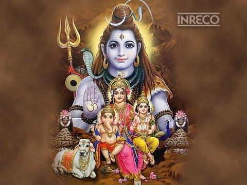 Sankara Srigiri - A Scintillating Experience