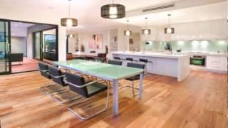 Smarter Oak Timber Flooring