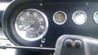 CLASSIC COMMERCIAL BMC 550 FG DEMO