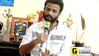 Director Pandiraj talks about Kedi Billa Killadi Ranga Part 1