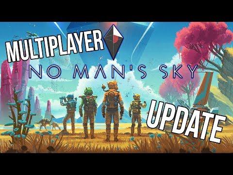 Sky Update