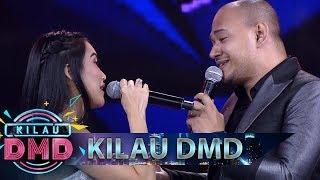 Romantis Banget Sih! Ayu Ting Ting Duet Bareng Husein [KANDAS] - Kilau DMD (2/5)