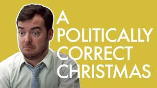 Politically Correct Christmas