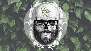 Bearded Skull - Green *Hip-Hop Instrumental* thumbnail
