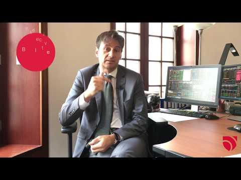 Oktoberfest? - ODDO BHF Asset Management