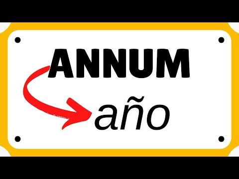 evolución-del-latín-annum-al-español-«año»-‹-gramática-histórica-del-castellano