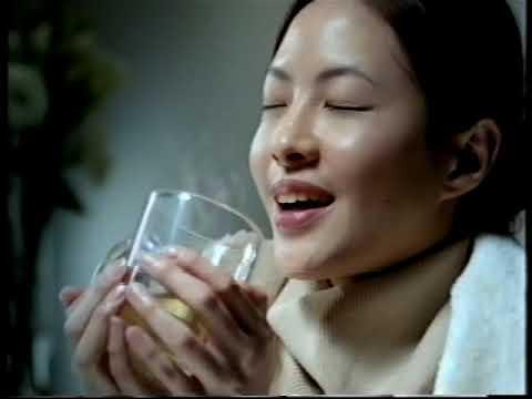 商品廣告 必理痛傷風感冒熱飲 趁熱飲 好快好 - YouTube