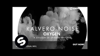 Play Noise (Original Mix)