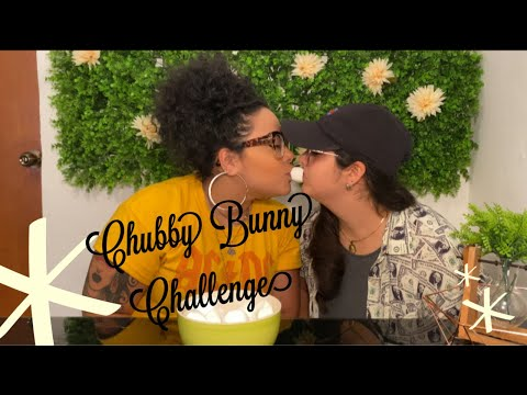 pepa y silvia cap 95 from YouTube · Duration:  3 minutes 46 seconds