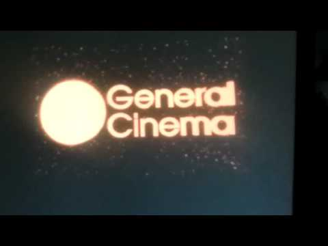 16mm film: GAS (1981 movie) -- Segment #1