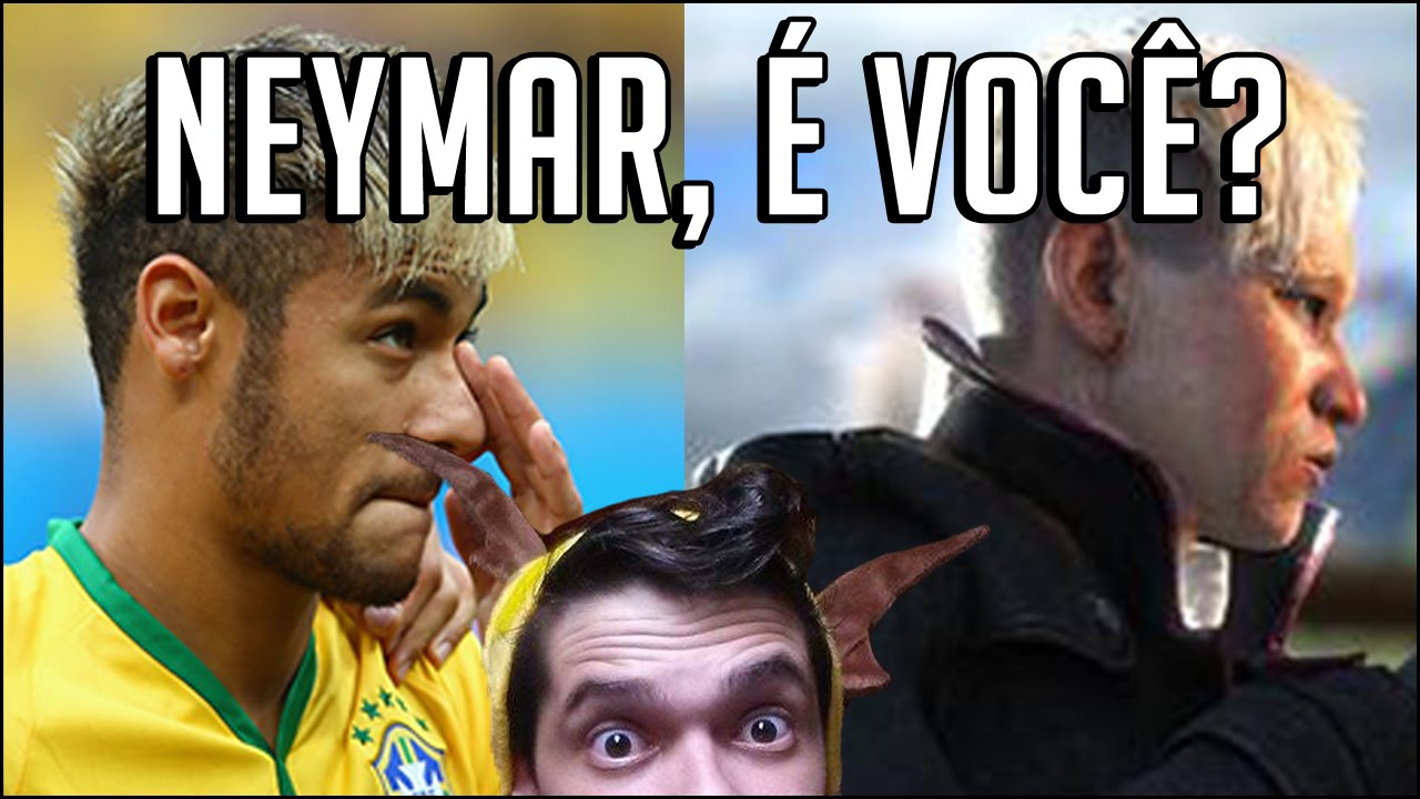 Image Result For Far Cry  Neymar