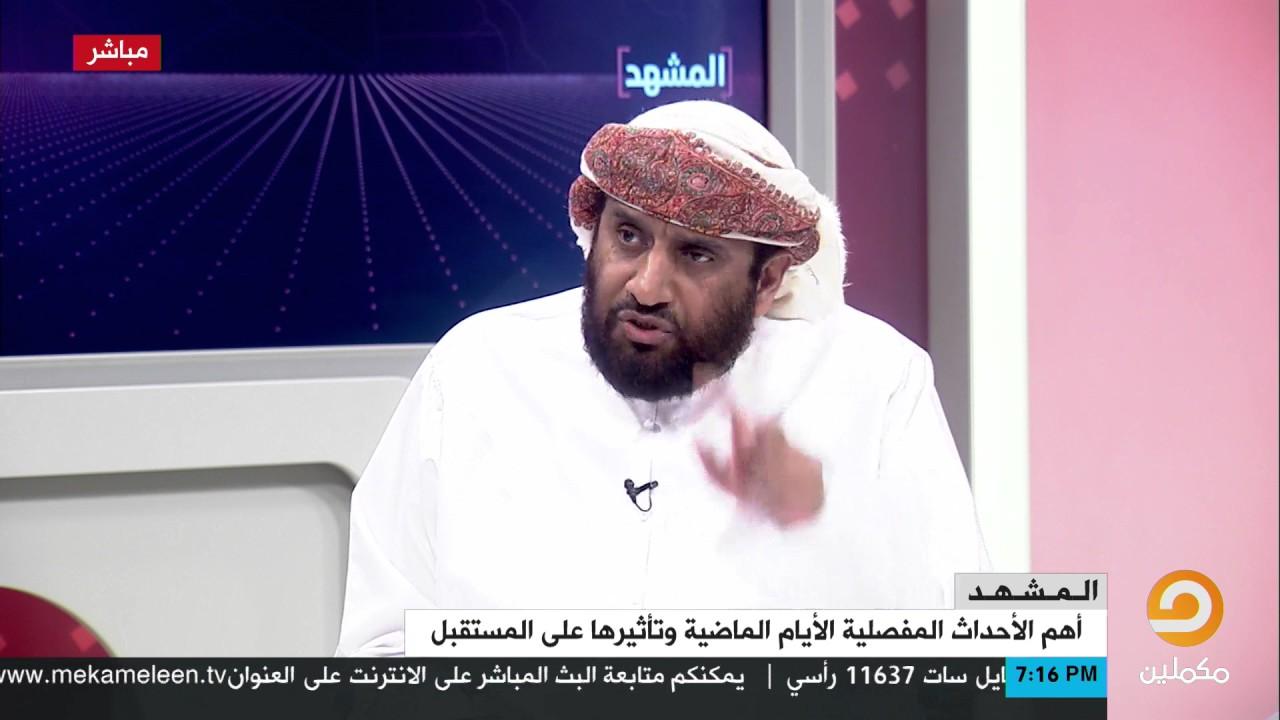 الحرب العالمية الثالثة .. استدلالات وتوقعات || الفقرة كاملة مع حسن الدقي في ضيافة أحمد العربي