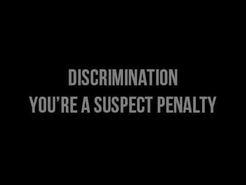 Fear Factory - Default Judgment (Lyrics)