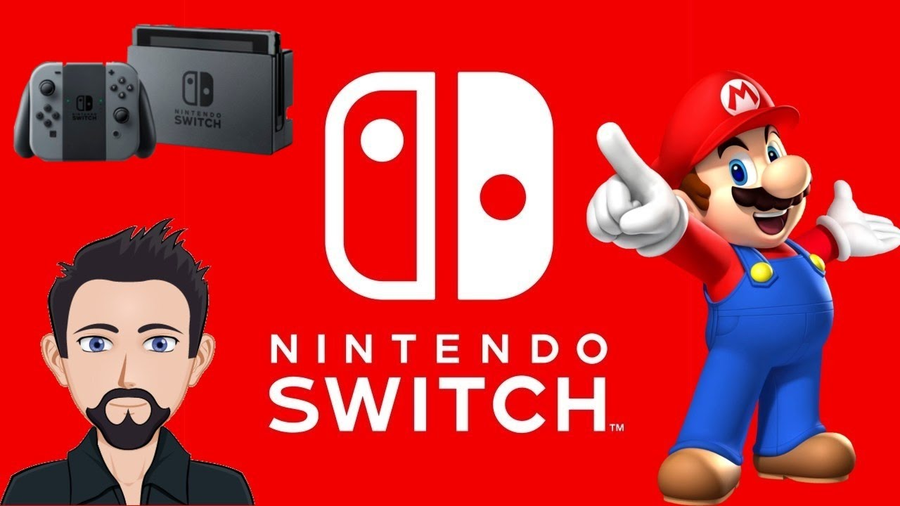Splatoon 2 Switch Conference Dude Wiring Diagrams Justanswercom Chevy 1u0t9havingproblemspowersteeringimpalahtml My Thoughts On The Nintendo Youtube Rh Com 3ds