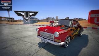 видео Как правильно сдать и забрать авто с кузовного ремонта