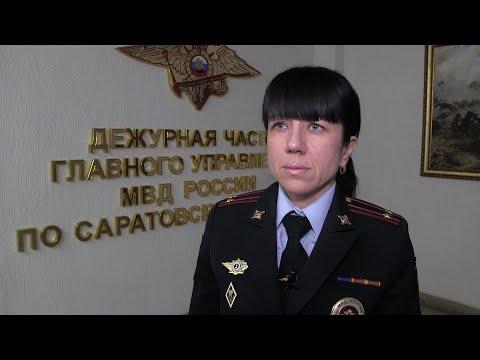 """Полиция о Михаиле Туватине: """"Жалоб от соседей не поступало"""""""