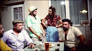 Νικολέττα Γρηγόρης Marryoke Pre wedding video