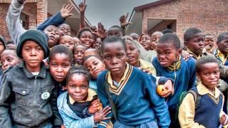 दक्षिण अफ्रीका एक अनोखी सच्चाई // South Africa a amazing country