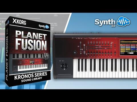 Korg 01 w sounds download