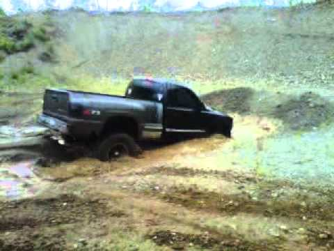 lifted sas gmc 1500 stepside on air ride Lifted Chevy Short Box