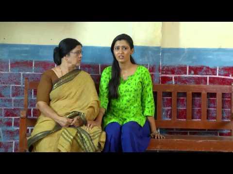 Kalyana Parisu Episode 129 11/07/2014