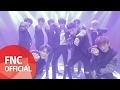 SF9 – 부르릉(ROAR) Performance Video