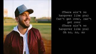 Mitchell Tenpenny - Drunk Me (Lyrics) Video
