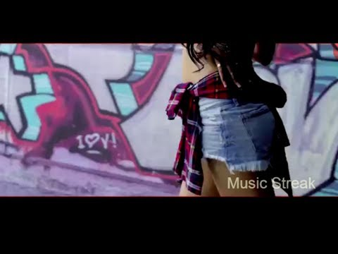 Lollipop - Full Music Video Brown Gal Feat Lil Golu