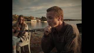 Isak Danielson - Feel My Love (Official Video)