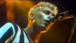 Die Ärzte - 2000 Mädchen  - Live in München 1994 Alabamahalle