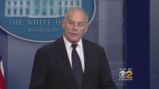 2017-10-20-04-22.Kelly-Defends-Trump-s-Call-To-Fallen-Soldier-s-Family