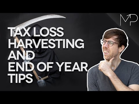 What EVERY Trader NEEDS TO KNOW about taxes 💸