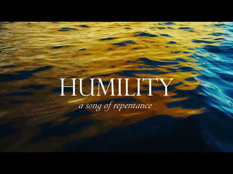 Humility: A Song of Repentance (Psalm 51) --- Set-Apart Music & Meditation