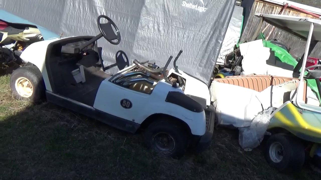 1996 Yamaha G5 Golf Cart first essment, not an easy fix! - YouTube on yamaha golf cart lift kit, club car golf cart parts, yamaha gas golf cart, harley golf cart parts, g14 golf cart parts, yamaha g16 golf cart engines, yamaha golf cart wiring diagram, yamaha yzf r6 cover, yamaha golf cart accessories, yamaha golf cart covers, yamaha g1 golf cart, yamaha golf cart keys, yamaha golf cart bodies, yamaha golf cart mirrors, g2 golf cart parts, yamaha g4 golf cart, custom golf cart parts, yamaha golf cart windshield, g16 golf cart parts,