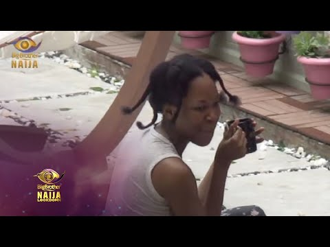 """<span class=""""title"""">Day 63: &#039;Only the sneaky get this far&#039; – Vee 