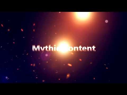 Instinct vs. Varimathras Mythic (Balance Druid PoV) Thumbnail