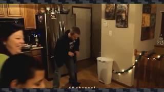 Бухие и смешные приколы видео с пьяными лучшие моменты Бухие и смешные приколы
