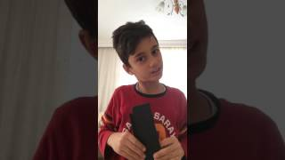 iPad Air kılıf inceleme