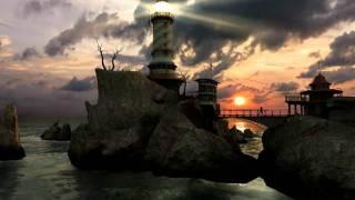 Play The Lighthouse