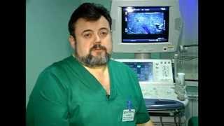 Медицинский центр Флорис - УЗИ бедра(, 2013-07-01T09:52:39.000Z)