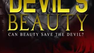 The Devil's Beauty Release Trailer