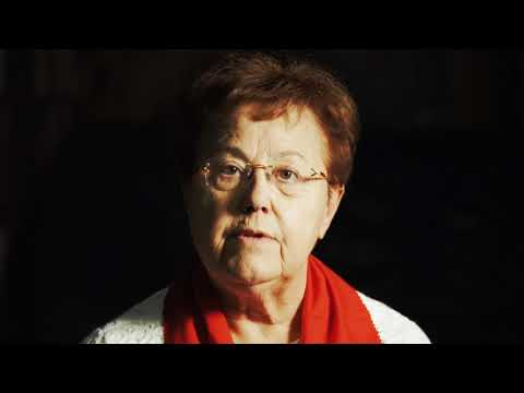 Marie Rose, Héraultaise engagée