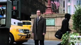 Person of Interest 3x10 - Hurt (Payback time)