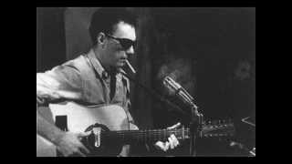 Watch Fred Neil Sweet Cocaine video