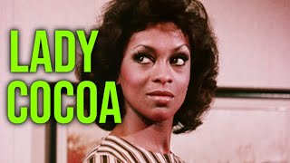 Lady Cocoa (1975) Crime, Drama Full Length Movie