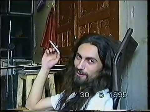 Личное видео снятое дома
