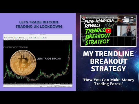 BITCOIN PRICE AT $40000! Can We Trade It? Is it a BUBBLE? Enjoy BITCOIN SUCCESS in 2021