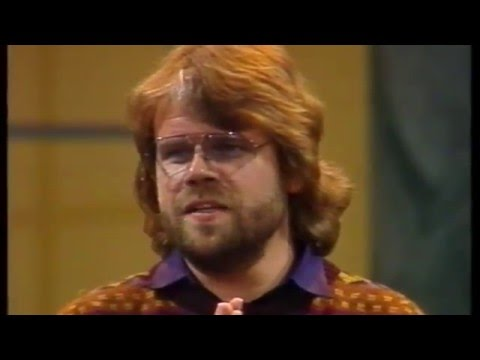 Phil Collins - Leute Heute ZDF (17 okt 2016) (German) von YouTube · Dauer:  2 Minuten 29 Sekunden  · 2000+ Aufrufe · hochgeladen am 17/10/2016 · hochgeladen von PhilGenesis Fans NL