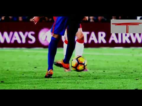 Видео приколы футбол, смотреть смешное видео про футбол